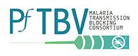 logo-PfTBV-final-2