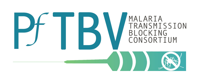 logo-PfTBV-finalA